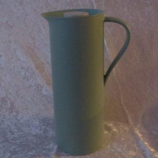 Kaffekande Lysegrøn