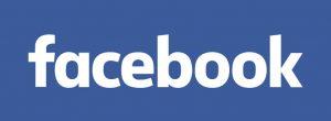 Facebook Festfidusen